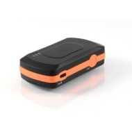 Image of TK5000 GPS Tracker